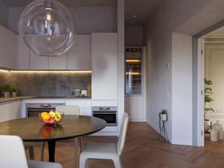 Kitchen_008_RGB.jpg