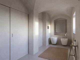 Guest Bathroom_003_RGB.jpg