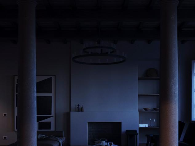 fiorenza_027_PP_NIGHT.jpg