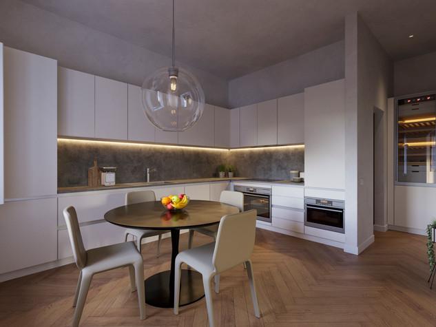 Kitchen_009_RGB.jpg