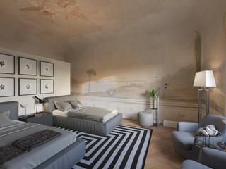 Guest Bedroom_002_RGB.jpg