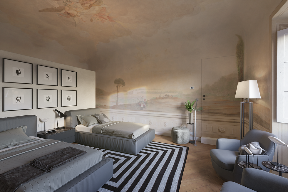 Guest Bedroom_002_RGB.png