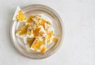 iVoCE 生姜を使った簡単&美味しいレシピ