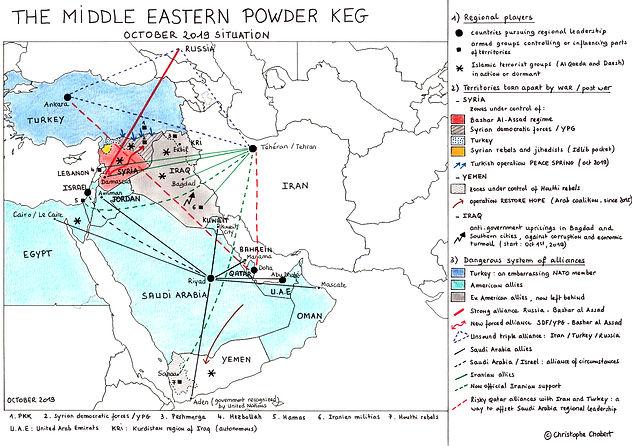 Middle East Powder Keg 1800.jpeg