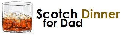 scotch for dad.jpg