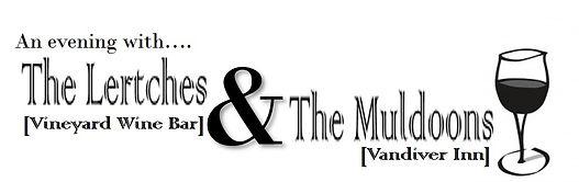 lertch muldoon logo.jpg
