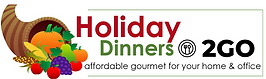 holiday dinner logo.png