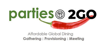 parties 2go logo with words.jpg