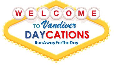 daycation logo vegas.png