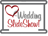 ICON Wedding SlideShow.png
