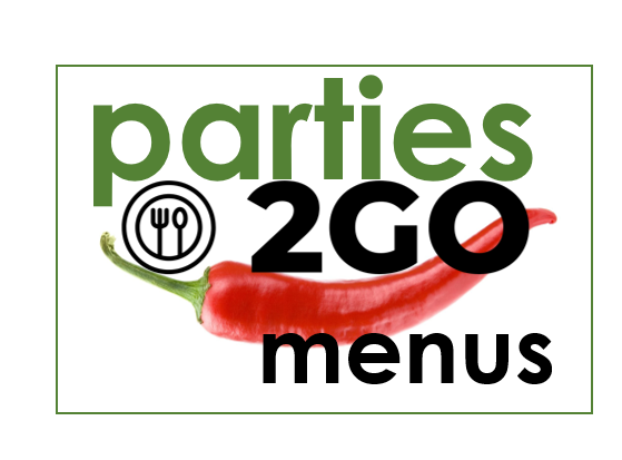 parties 2go menu icon.png