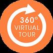 virtual-tour-icon-png-7.png
