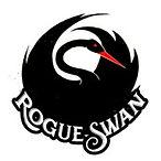 Rogue Swan Logo .jpg