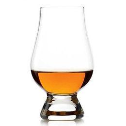 scotch glencairn.jpg