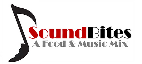 Soundbites horizontal - no mix.jpg.png