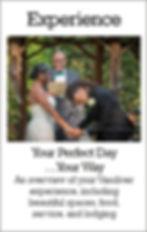 Wedding Icon Experience.jpg