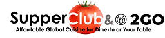 email header supper club.jpg