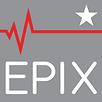 epix logo3 (1).png