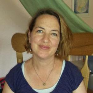 Parent Toddler Teacher Lea Nelson-Gemmel