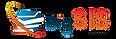 bigsis-logo-padding-transparent-300px.pn
