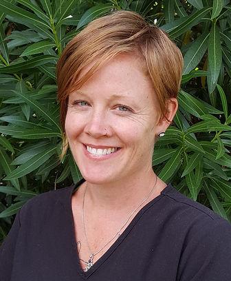 Tanya Reed CMT Massage Therapist
