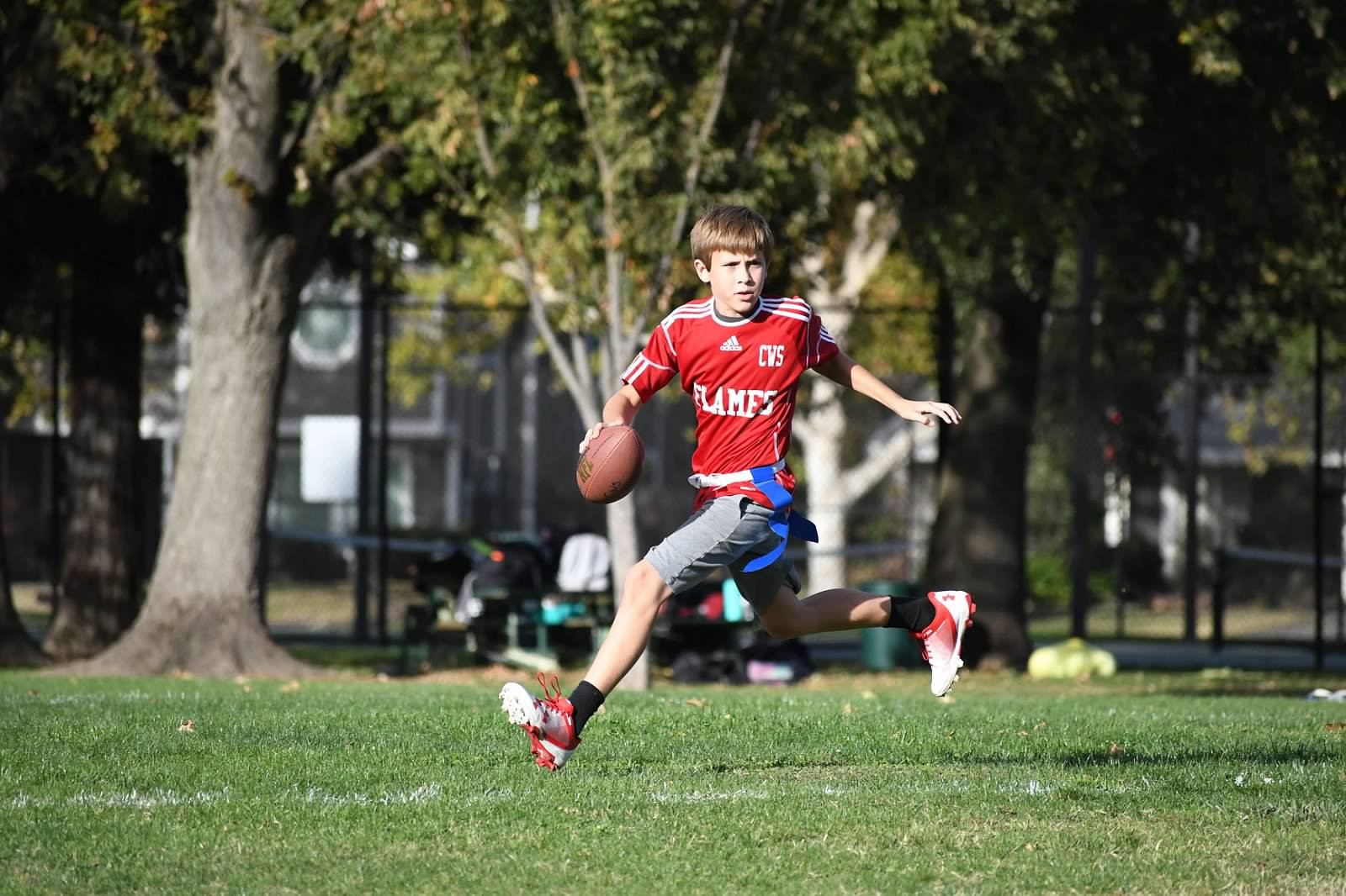 Afterschool Sport - Flag Football 3.jpg