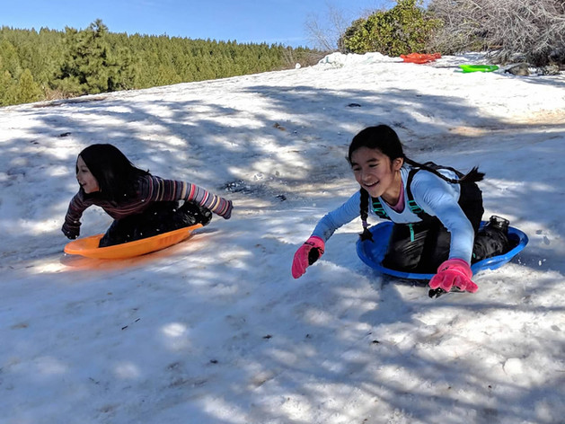 Outdoor Education - Snow.jpg