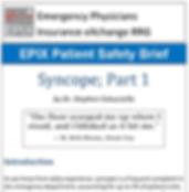 Patient Safety Briefs Image Website.JPG