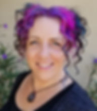 Amber Dowty CMT Massage Therapist