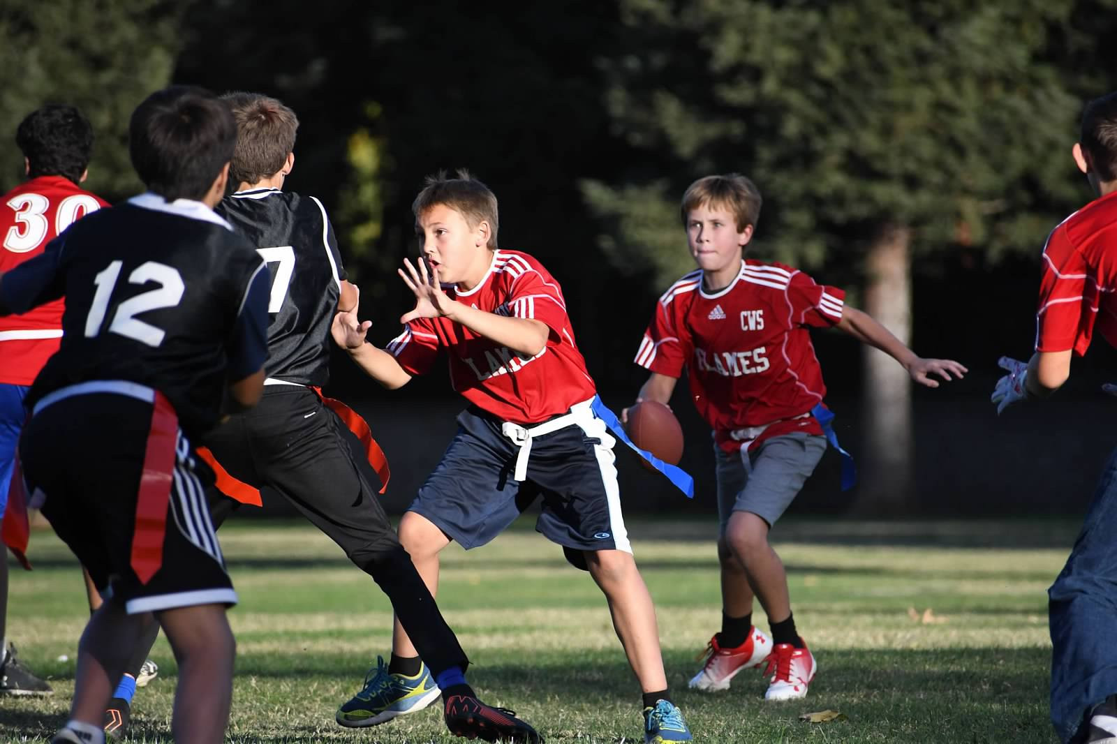 Afterschool Sport - Flag Football.jpg