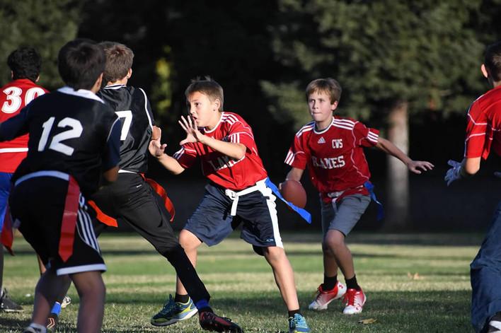 Afterschool Sport - Flag Football.jpg