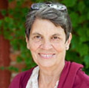 Eurythmy Teacher Alice Stamm.jpg