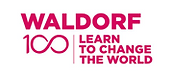waldorf 100 years learn to change to change the world.png