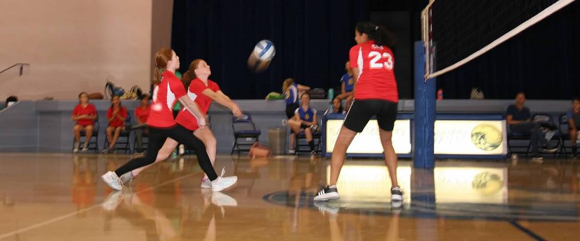 Afterschool Sport - Volleyball.jpg