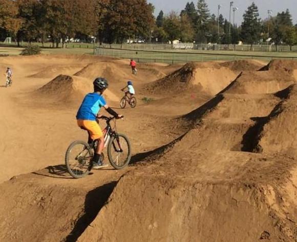 Outdoor Education - Bike.jpg