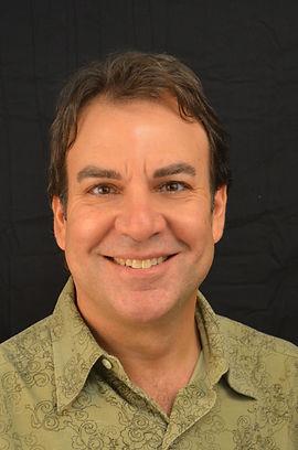 Dr. Rick Schlussel, DC Chiropractor