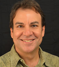 Dr. Rick Schlussel Chiropractor