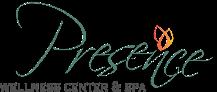 Presence Wellness Center and Spa