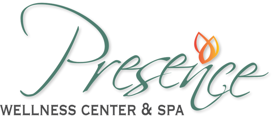 Presence Wellness Center and Spa