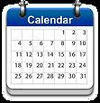 Meadow Estate Sales Calendar