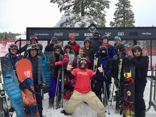 Outdoor Education - Field Trip Ski.jpg