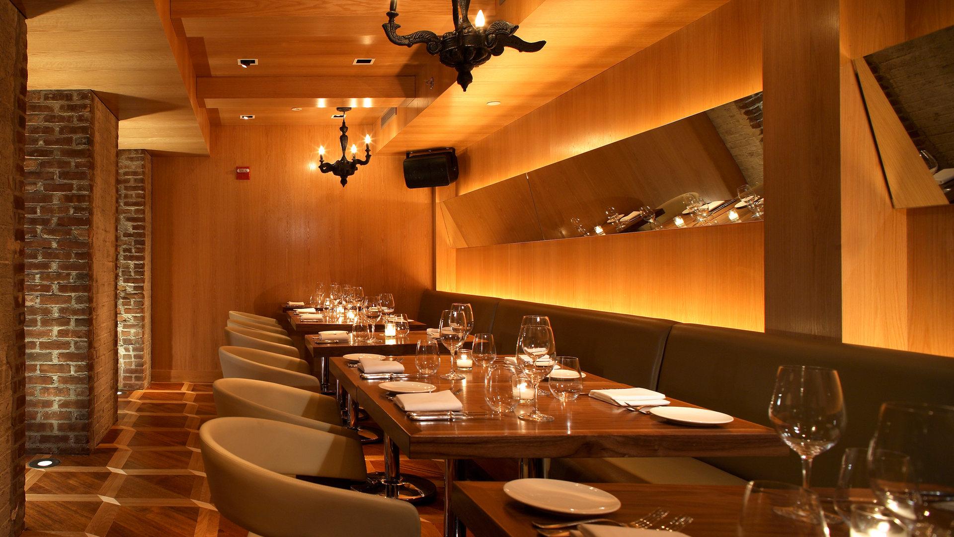 Amalia Club Room_Hi-Res.jpg