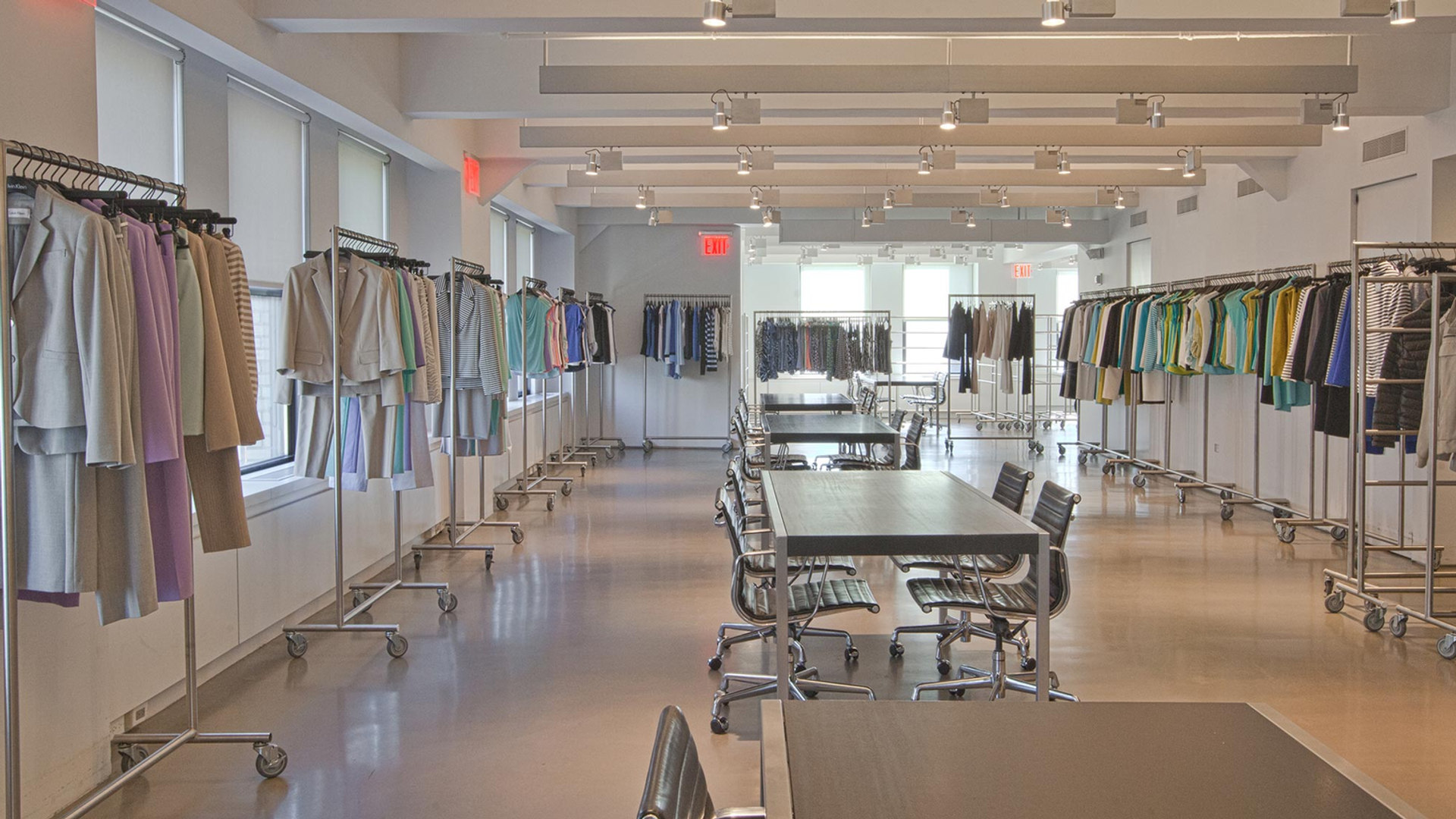 CK showroom.jpg