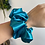 Thumbnail: The Golden Hour Silk Scrunchie