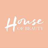 House Of Beauty Codnor