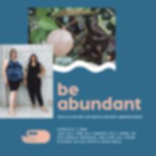 Be Abundant2020_insta.png