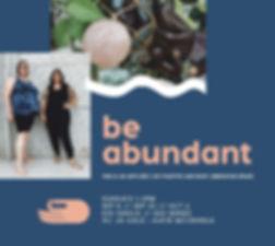 Be-Abundant_edited_edited_edited.jpg