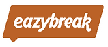 logo-eazybreak-300x144_edited.png