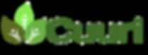 Läpinäkyvä_logo.png