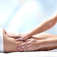 Hieronta, kehon käsittely, manuaalinen käsittely,  kipu, kivunhoito, puutuminen, pistely, hermokipu, lihaskipu, nivelkipu, lihassärky, nivelsärky, särky, akuutti kipu, krooninen kipu, pitkittynyt kipu, lääkkeetön kivunhoito, LPG, imurullaus, triggerpiste, kinesioteippaus, kinesioteippaus, lihaskireys, palautuminen, nestekierto, aineenvaihdunta, verenkierto, niskakipu, migreeni, päänsärky, hartiakipu, selkäkipu, alaselkäkipu, olkakipu, stressi, stressioire, rentoutus, Cuuri, Lappeenranta, Etelä-Karjala